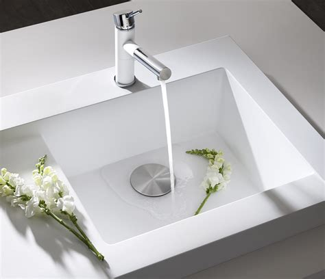 elkay faucets kitchen raised kitchen sink workstation with dual draining modex