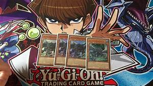 Updated True King Dino Deck Profile