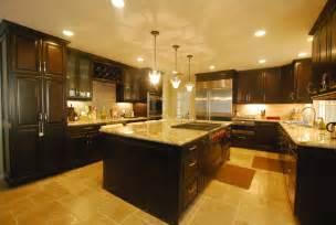 luxury kitchen islands luxury kitchen islands images