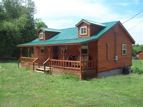 amish cabin amish log home kits studio design gallery best design