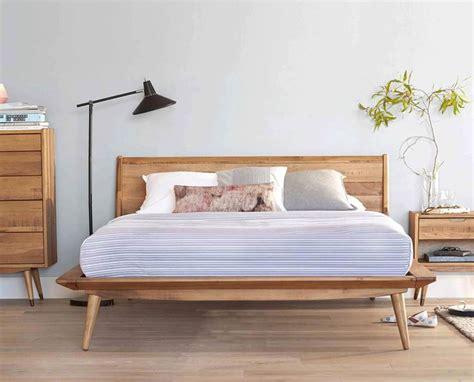 scandinavian design bedroom sets bolig bed beds scandinavian designs bedroom