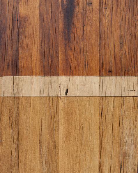 flooring special longleaf lumber reclaimed oak flooring special