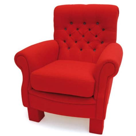 les fauteuils font peau neuve l 39 express styles