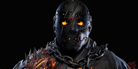 friday the 13th the s savini jason was briefly free on xbox one