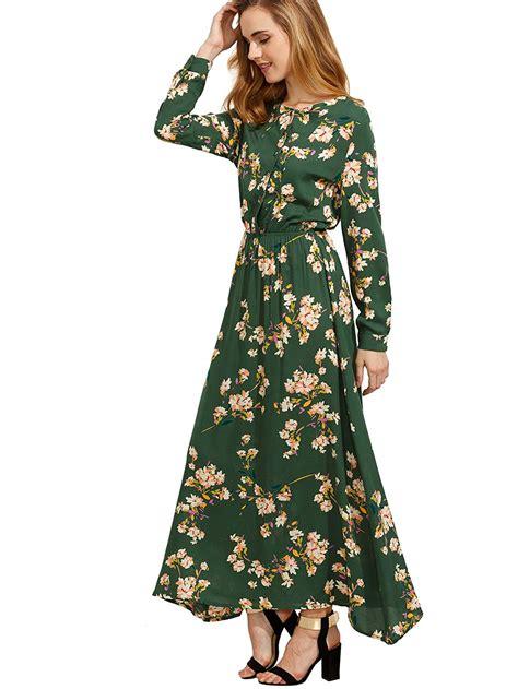1930s Art Deco Plus Size Dresses Tea Dresses Party Dresses