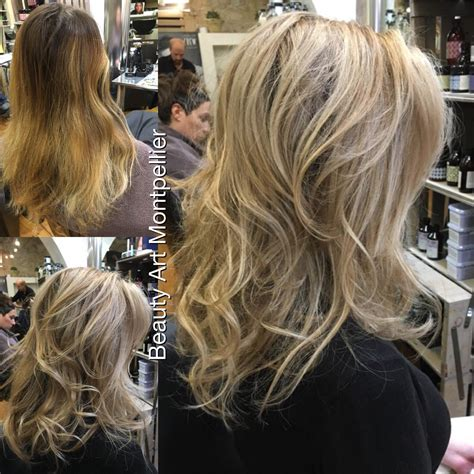 Coiffeur balayage Montpellier (3) - BEAUTY ART