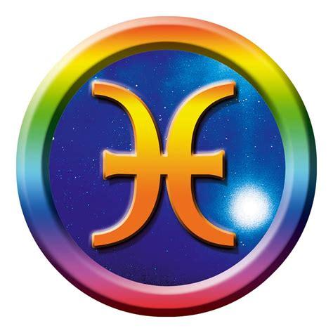 jupiter transit  scorpio october    november   professional astrologer