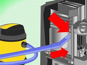 How To Clean A Furnace  14 Steps  With Pictures