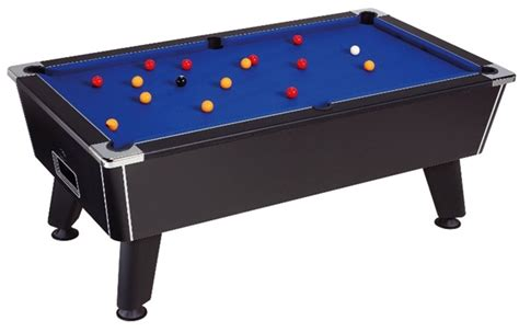 pool tables direct reviews omega pool table 6ft 7ft free delivery
