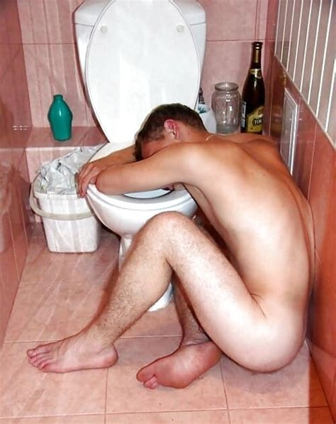 drunk abused and on holiday 4 pics