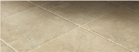 tile liquidators gadsden al lakeside ceramic american tiles american florim where to buy