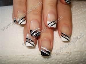 nail design galerie piercings