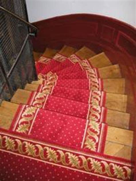 tapis de passage couloir au metre maison design bahbe