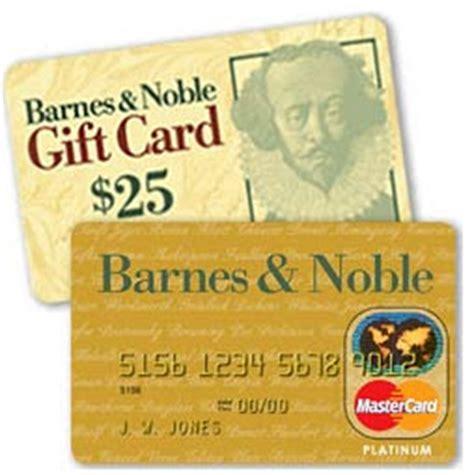 barnes noble gift card finance free 25 barnes noble gift card