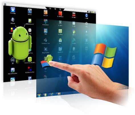 top   android emulators  pc  windows   bit  bit run android