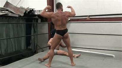 Cameron Matthews Wrestler4hire Wrestling Joey Muscle Austin