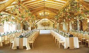 wedding online venues 15 creative ways to decorate a With decorating a barn for a wedding reception
