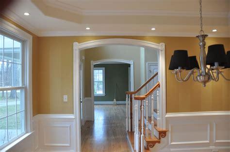 interior stripe painter main line pa painting stripes company bryn mawr pa