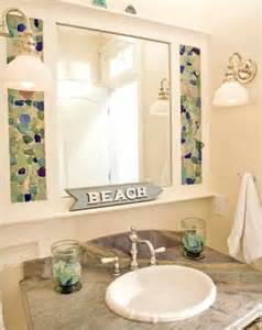seaside bathroom ideas 15 bathroom ideas completely coastal