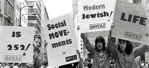 the modern movement opinions on social movement
