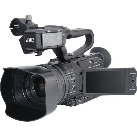 Best Handheld Camcorder Best 4k Camcorder Reviews Of 2019 At Topproducts
