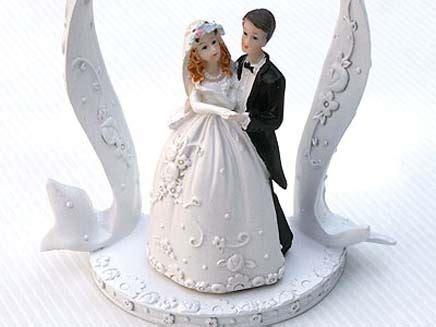 la maison du mariage 171 contre la mariage pour tous 187 bagnolet en vert l ecologie 224 bagnolet