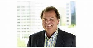 REGO Restaurant Group Names Former TGI Fridays Executive ...