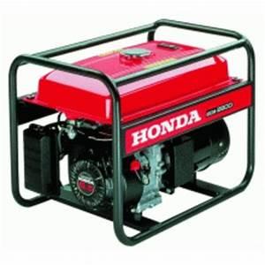 Groupe Electrogene Honda Eu20i : honda groupes electrogenes dans divers achetez au meilleur ~ Dailycaller-alerts.com Idées de Décoration