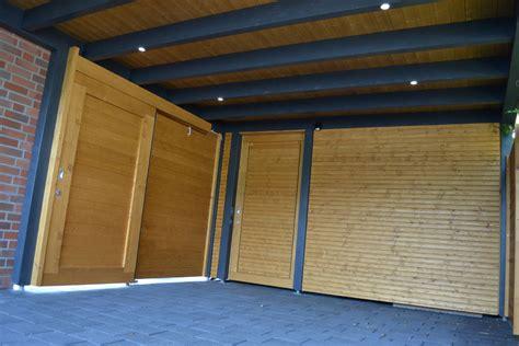 led beleuchtung für carport carport mit abstellraum und led beleuchtung in oelde