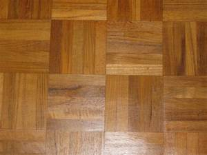 restored teak parquet flooring carpentry services With parquest flooring