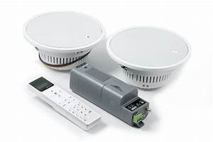 Bluetooth Lautsprecher Badezimmer : einbauradio badezimmer ~ Markanthonyermac.com Haus und Dekorationen
