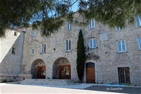 recherche recettes de cuisine le castellet du var provence web