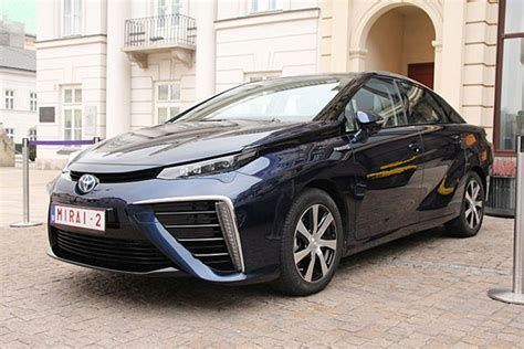 Inexpensive Electric Vehicles by Toyota Invests In Ai For Cheaper Evs Shattuck Auto