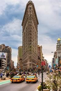 Höchstes Gebäude New York : b geleisen geb ude new york city redaktionelles stockfoto masterlu 41396397 ~ Eleganceandgraceweddings.com Haus und Dekorationen