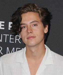 Cole Sprouse Almost Quit Acting Before Landing His Role In
