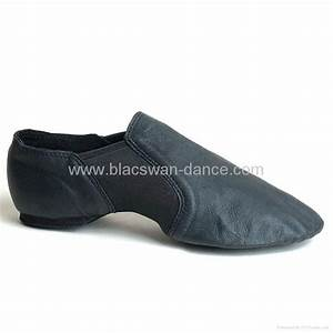 Jazz Dance Shoes - JS11 - Blacswan (China) - Athletic ...