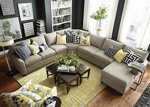 Awesome-Yellow-Accent-Chair-decorating-ideas-for-Living