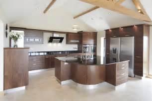 kitchen interiors kitchens california remodeling inc