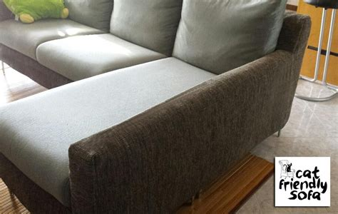 Cat Proof Upholstery Fabric by 20 Cat Proof Sofas Sofa Ideas