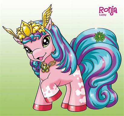 Ronja Filly Elves Wiki Wikia Fandom Revision