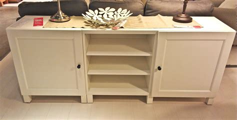 Kitchen Side Buffet by 15 Best Ideas Of Thin White Sideboards