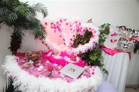 decoration de dragee pour mariage decormariagetrnds