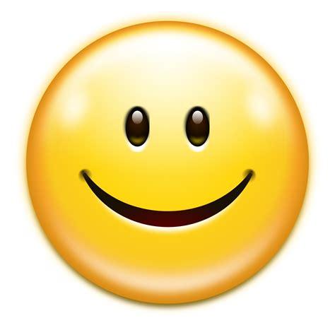 File:Oxygen480-emotes-face-smile.svg - Wikimedia Commons