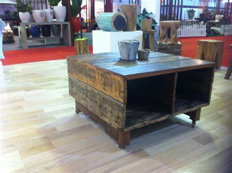 luxury furniture  vietnam blog   buy furniture