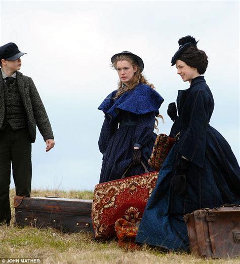 jessica unforgotten actress jericho 2016 uk tv series cast blu ray dvd stream