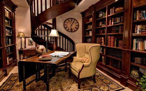 libreria personale libreria personale mille idee per il vostro angolo della