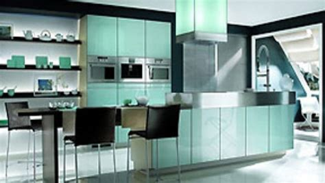 Black And White Kitchen Designs From Mobalpa by 40 Gorgeous Grey Kitchens Assess Myhome