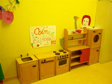 jeux de cuisine pour les grands les locaux centre de loisirs et educatif