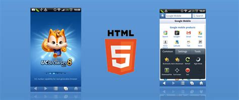 uc browser untuk hp nokia failunreasonable