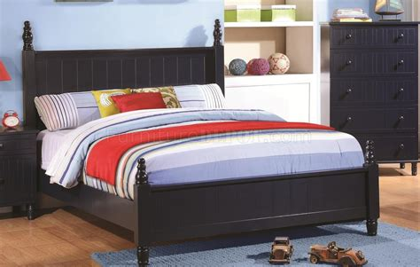 Zachary 400691 Kids Bedroom By Coaster Woptions
